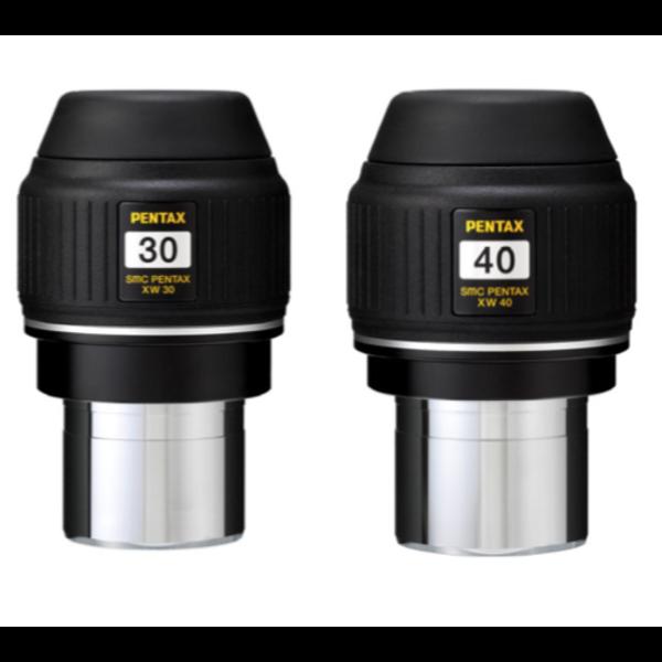 PENTAX Pentax XW30-R 30 mm Eyepiece