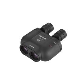 FUJIFILM NA CORP Fujinon TS-X 1440 14x40 Image Stabilized Binoculars