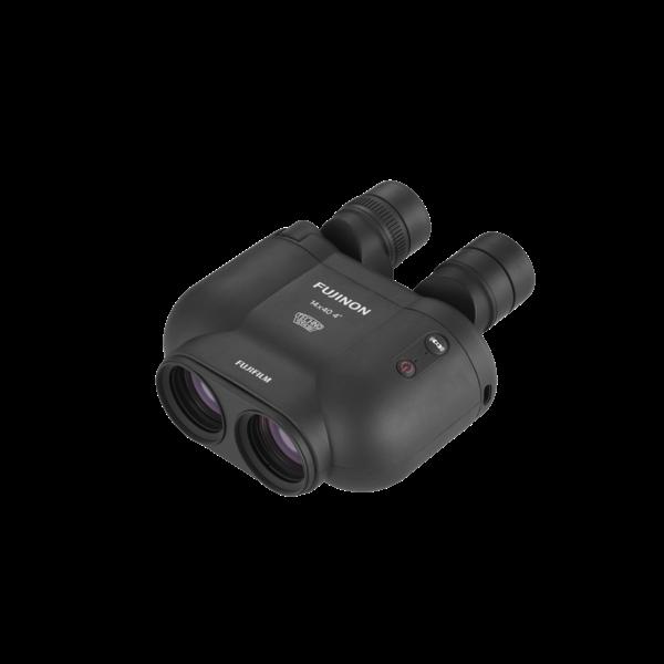 FUJIFILM NA CORP Fujinon TS-X 1440 Image Stabilized Binoculars