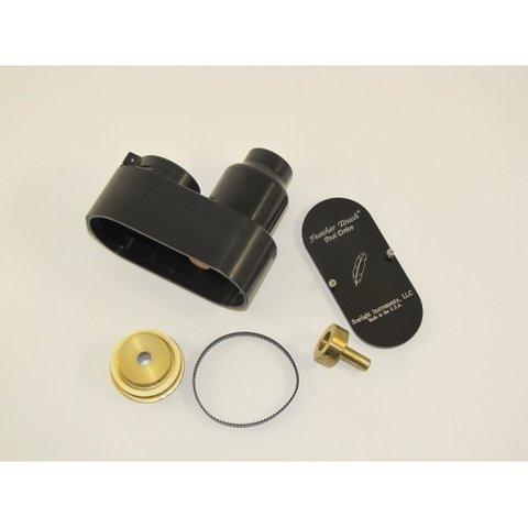 Starlight Instruments Posidrive Motor