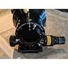 Starlight Instruments HSM Focuser Motor