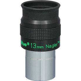 TELE VUE Pre-Owned Tele Vue Nagler 13mm Type 6