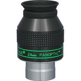 TELE VUE Tele vue 24 mm Panoptic Eyepiece Pre-owned