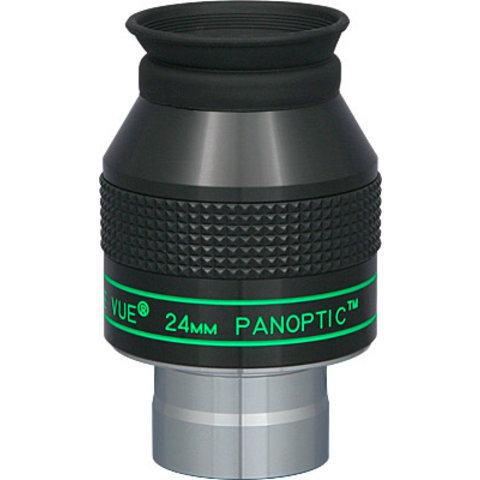 Tele vue 24 mm Panoptic Eyepiece Pre-owned