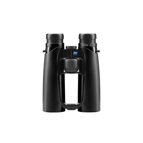 ZEISS VICTORY SF 8X42 BLACK Pre-owned