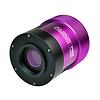 Altair Hypercam 269C PRO TEC Color CMOS Camera 4GB DDR3 RAM