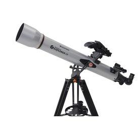 CELESTRON Celestron Starsense Explorer LT 80mm Refractor