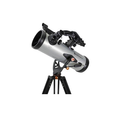 Celestron Starsense Explorer LT 114mm Reflector