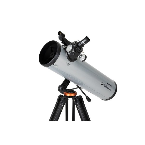 CELESTRON Celestron Starsense Explorer DX 130mm Reflector