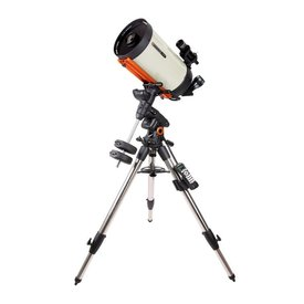 CELESTRON Celestron Advanced VX 9.25 EdgeHD