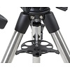 Celestron Advanced VX 9.25 EdgeHD