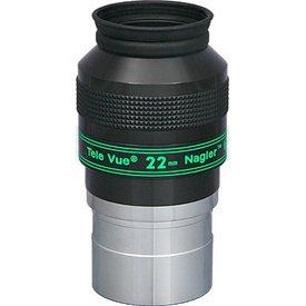 TELE VUE TELE VUE NAGLER 22MM TYPE 4   82-degree AFV Eyepiece