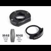 Altair 2 inch Filter Holder v1
