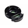 Altair 2 inch Filter Slider v1