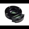Altair 1.25 inch Filter Slider v1