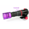 Altair Flattener for 60 mm EDF Refractor