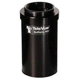 "TELE VUE TELE VUE 2"" CAMERA ADAPTER"