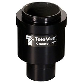 TELE VUE TELE VUE 1.25IN CAMERA ADAPTER