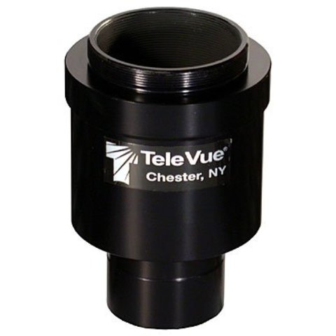 TELE VUE 1.25IN CAMERA ADAPTER