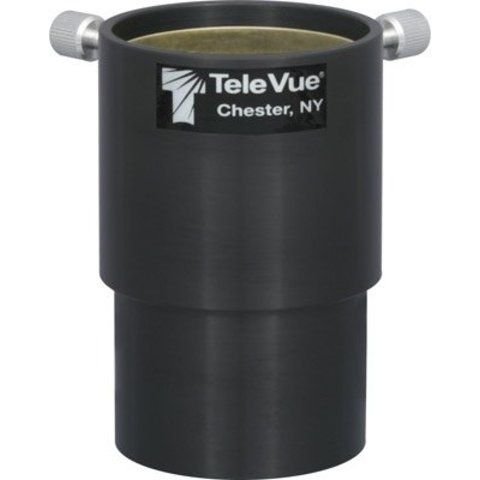 TELE VUE 2IN EXT TUBE