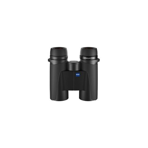 ZEISS CONQUEST 8X32 HD Demo / Pre-owned
