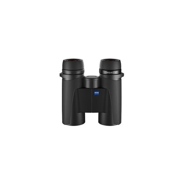 ZEISS ZEISS CONQUEST 8X32 HD Demo / Pre-owned