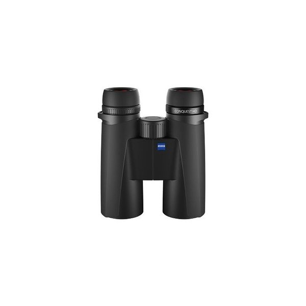 ZEISS ZEISS CONQUEST 10X42 HD Demo / Pre-owned
