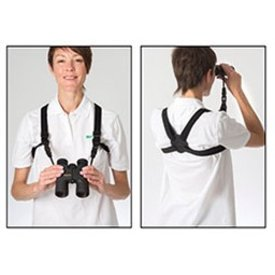 Opticron OPTICRON 25MM ELASTIC BUNGEE HARNESS