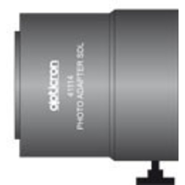 Opticron OPTICRON PHOTOADAPTER FITS SDL EYEPIECE