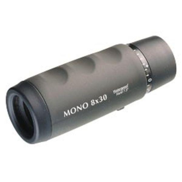OPTICRON 8X30 MONOCULAR