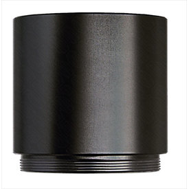 Baader Planetarium Baader T2 Extension Tube (40 mm long)