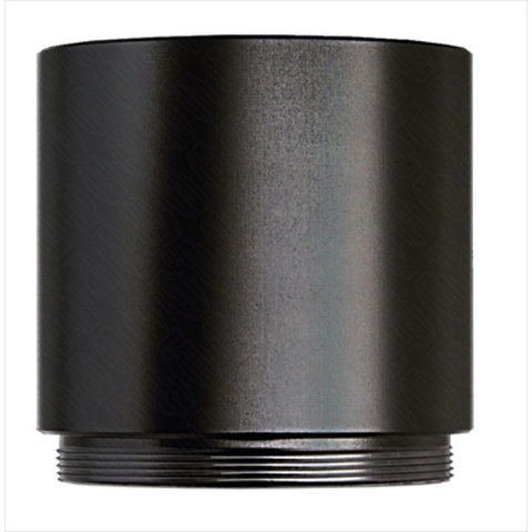 Baader T2 Extension Tube (40 mm long)