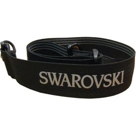 SWAROVSKI OPTIK SWAROVSKI Tripod Carry Strap