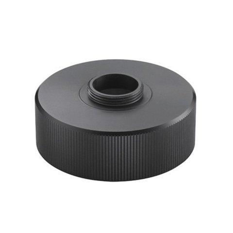 SWAROVSKI PA Adapter Ring ATS / STS