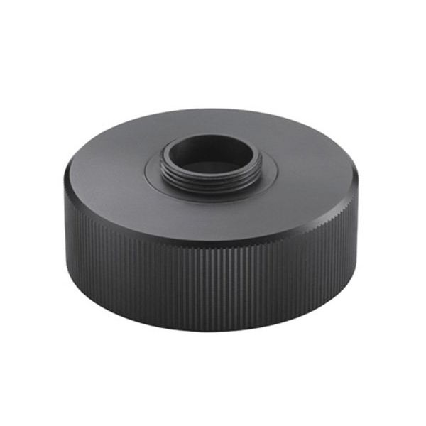 SWAROVSKI OPTIK SWAROVSKI PA Adapter Ring ATS / STS