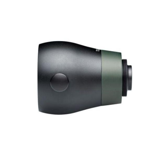 SWAROVSKI OPTIK SWAROVSKI TLS APO 23 mm Telephoto Lens System Apochromat for ATS / STS / STR