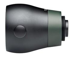 Phone & Camera Adapters