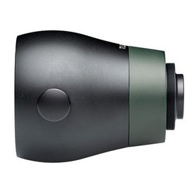 SWAROVSKI OPTIK SWAROVSKI TLS APO 30 mm Telephoto Lens System Apochromat for ATS / STS / STR