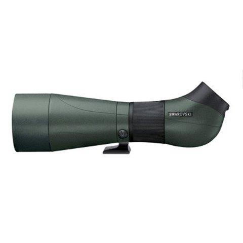 SWAROVSKI ATS-80 HD Spotting Scope