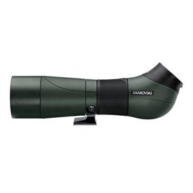 SWAROVSKI OPTIK SWAROVSKI ATS-65 HD Spotting Scope