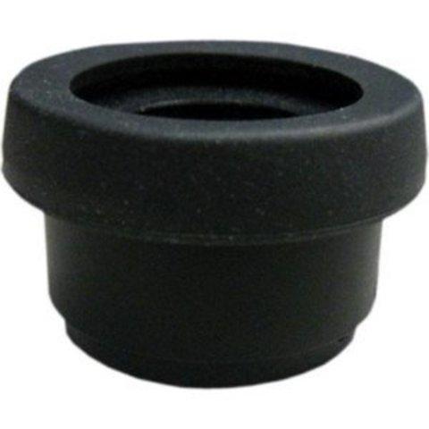 SWAROVSKI Twist-in Eyecup CL 8x30 Green & Black