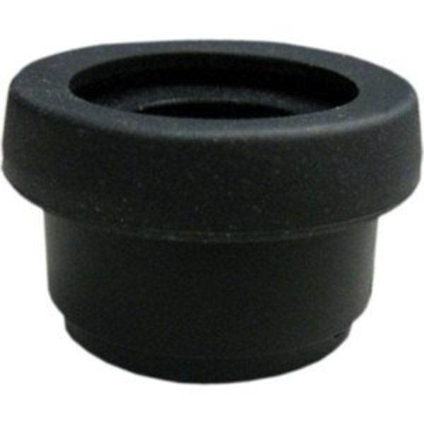 SWAROVSKI OPTIK SWAROVSKI Twist-in Eyecup CL 8x30 Green & Black