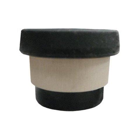 SWAROVSKI Eyecup (CL 10x30 Sand-Brown)