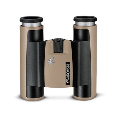 SWAROVSKI CL Pocket 8x25 (Sand-Brown)