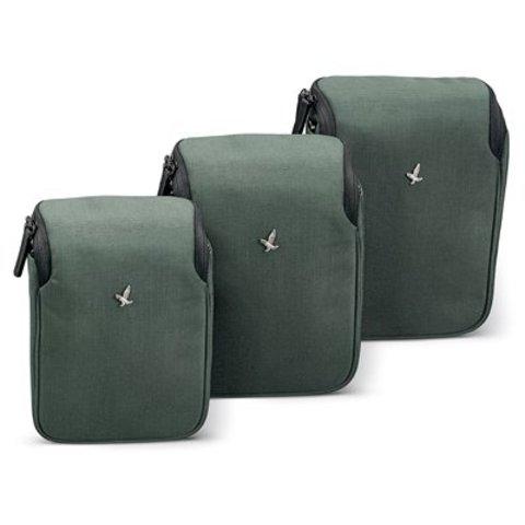 SWAROVSKI Field Bag M Pro (fits EL 32 mm, SLC 42 mm)