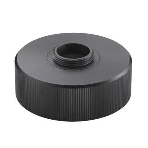 SWAROVSKI PA Adapter Ring (SLC 56)