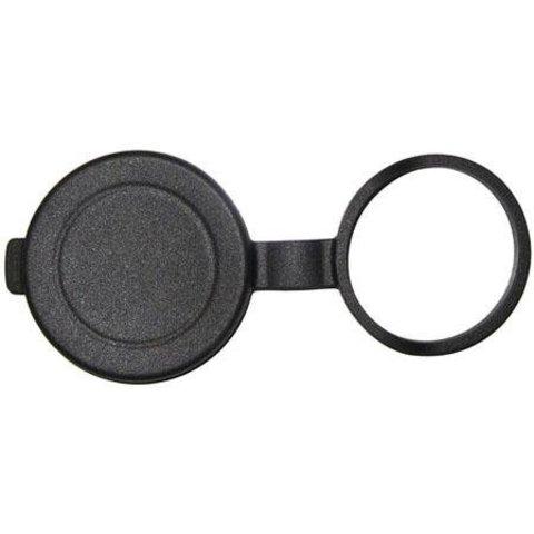 SWAROVSKI Objective Lens Cover (SLC/Swarovision 42 mm)