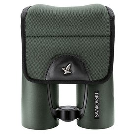 SWAROVSKI OPTIK SWAROVSKI BG Bino Guard (SLC)