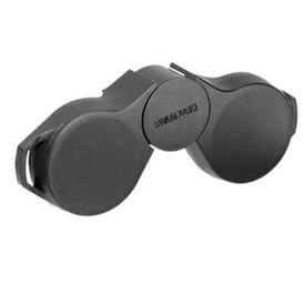 SWAROVSKI OPTIK SWAROVSKI Rainguard/Ocular Cover (SLC 42 mm models)