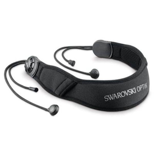 SWAROVSKI OPTIK SWAROVSKI Comfort Carrying Strap Pro (EL)